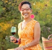 Full-bodied, Powerfully Sophisticated, and Distinctly African: Jennifer White, the Founder of Roots & Vines Wine