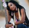 Malina Moye: The Woman, The Gift, Her Story