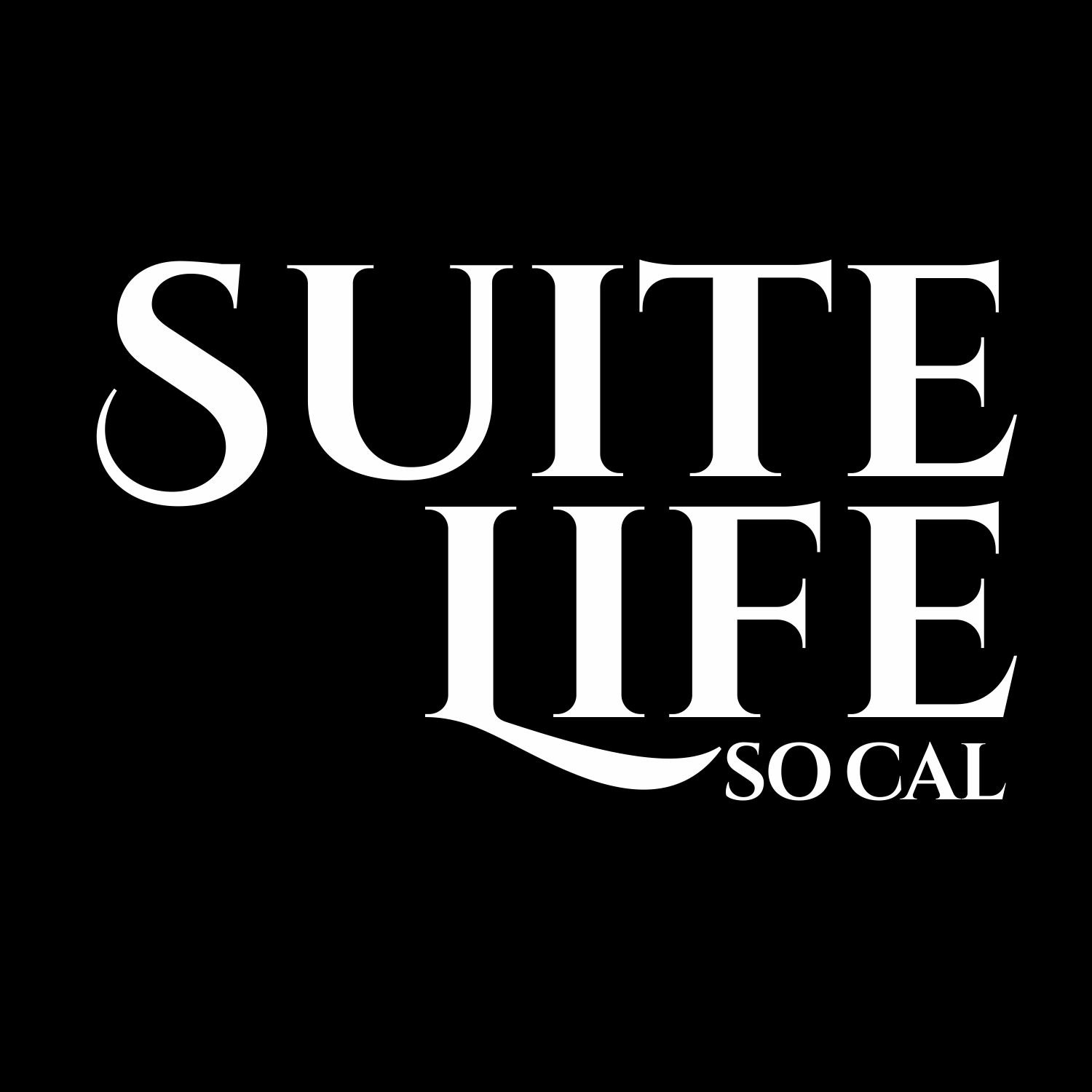 Suite Life SoCal